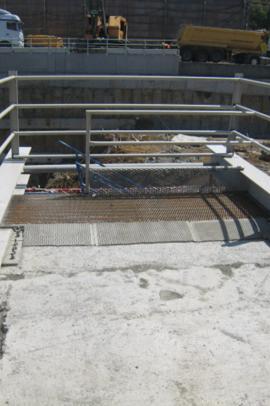 Yk9 merdiven kulesi 9
