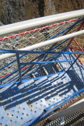Yk9 merdiven kulesi 10