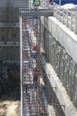 Yk9 merdiven kulesi 11