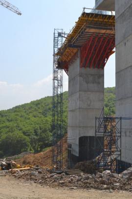 Yk9 merdiven kulesi 15